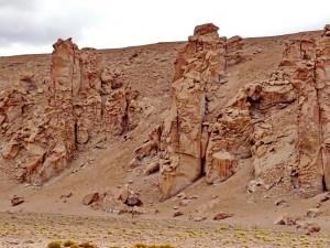 bis San Pedro de Atacama_18