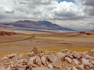 bis San Pedro de Atacama_20