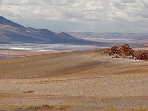 bis San Pedro de Atacama_21