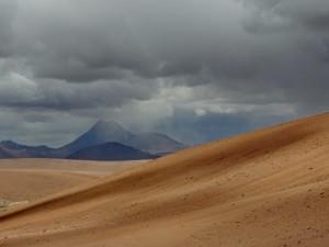 bis San Pedro de Atacama_23