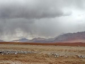 bis San Pedro de Atacama_24