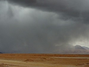 bis San Pedro de Atacama_25