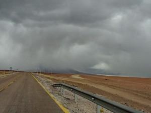 bis San Pedro de Atacama_27