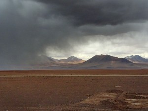 bis San Pedro de Atacama_28