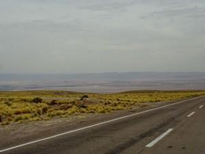 bis San Pedro de Atacama_29
