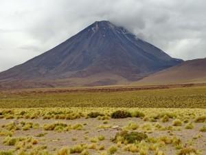 bis San Pedro de Atacama_30