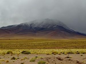 bis San Pedro de Atacama_31