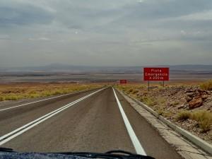 bis San Pedro de Atacama_33