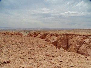 bis San Pedro de Atacama_34