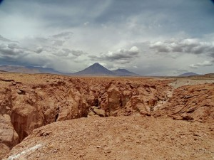 bis San Pedro de Atacama_35