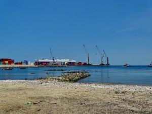 Fischereihafen_02
