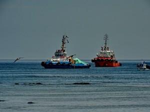 Fischereihafen_03