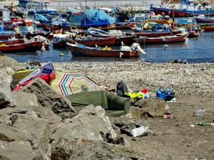 Fischereihafen_06