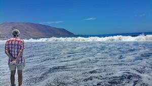 Playa Brava_01