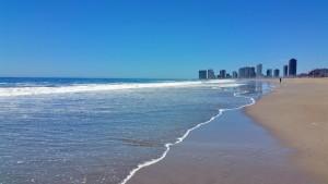 Playa Brava_04