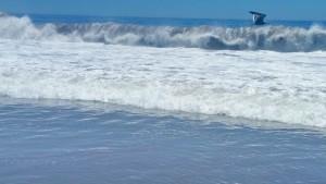 Playa Brava_06
