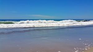 Playa Brava_07