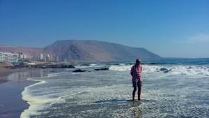 Playa Brava_11