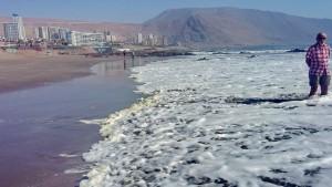 Playa Brava_12