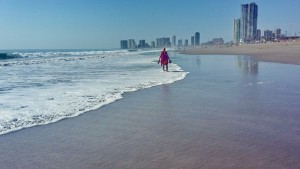 Playa Brava_13