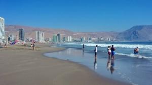 Playa Brava_14