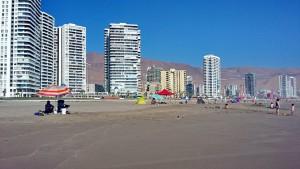 Playa Brava_15