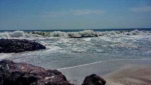 Playa Brava_20