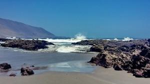 Playa Brava_22