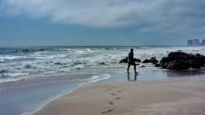 Playa Brava_26
