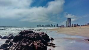 Playa Brava_27