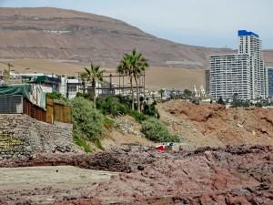Playa Brava_28