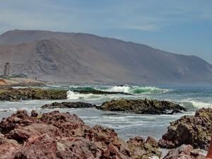 Playa Brava_29