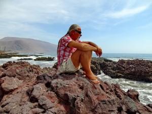 Playa Brava_31