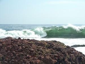 Playa Brava_35