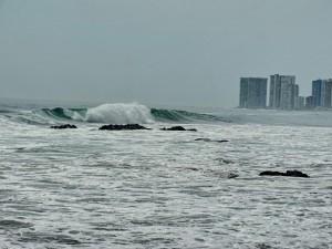 Playa Brava_36