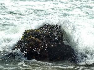 Playa Brava_38