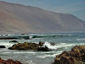 Playa Brava_41
