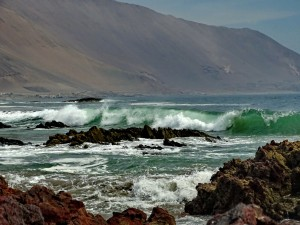 Playa Brava_42