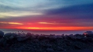 Sonnenuntergang_35