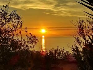 Sonnenuntergang_37