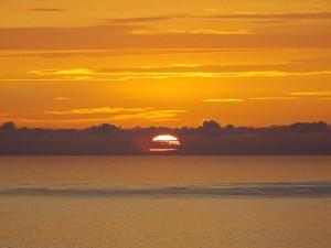 Sonnenuntergang_41