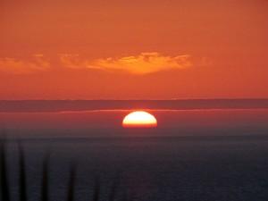 Sonnenuntergang_44